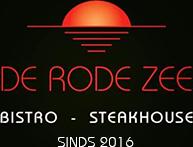 De Rode Zee - Restaurant